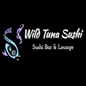 wild tuna partners